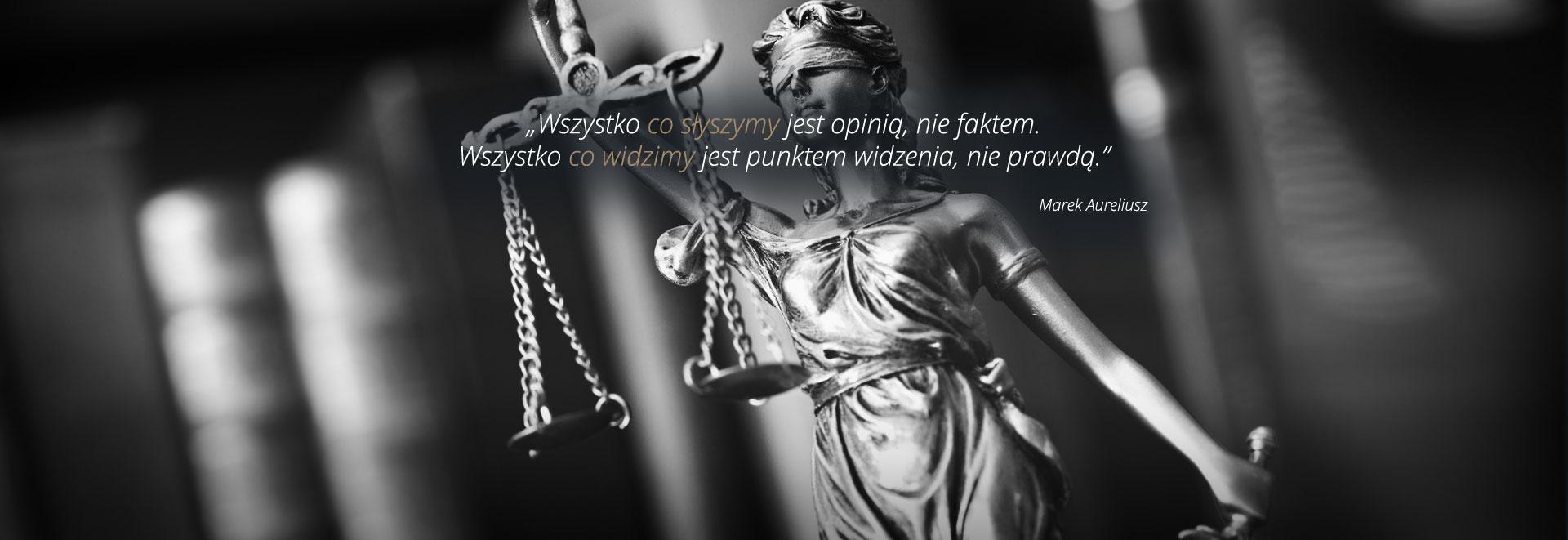ULTIMA RATIO Sp. z o.o. – Kancelaria Prawno Dochodzeniowa | Adwokat, Księgowość, Windykacja, Spółki – Jarocin, Krotoszyn, Poznań