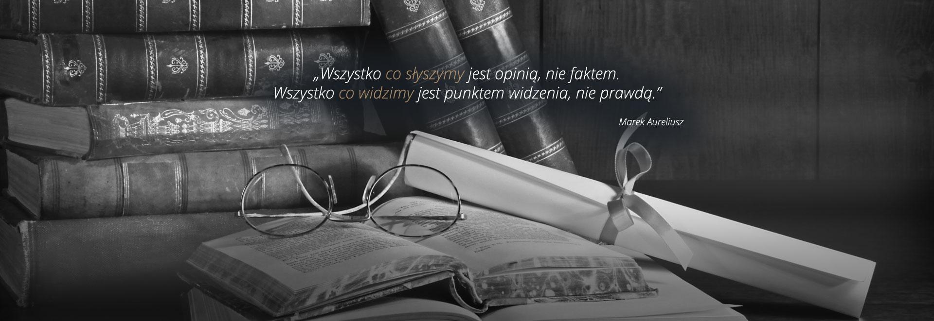 EIG LAW & TAX – Kancelaria Adwokacka, Księgowość, Windykacja, Skup i Sprzedaż Spółek | Poznań
